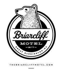 http://www.jonasclaesson.com/wp-content/uploads/2012/05/the-briarcliff-motel-bear-logo.png