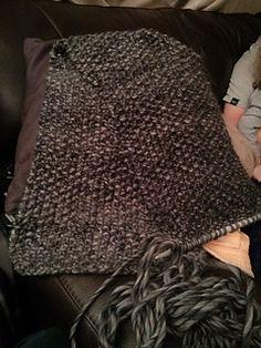 Img_20131005_191249_small2 Moss Stitch, Knitting, Crochet, Pattern, Tricot, Breien, Patterns, Stricken, Ganchillo