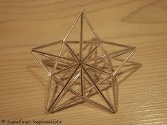 Hobbies And Crafts, Diy And Crafts, Paper Crafts, Xmas, Christmas, My Room, Flower Decorations, Origami, Ceiling Lights