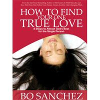 Finding true love has a market of its own. An example is this book which teaches the reader about true love, and finding it for themselves. Good Books, Books To Read, My Books, Love Book, This Book, Relationship Mistakes, I Have A Boyfriend, Finding True Love, Knowing God