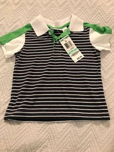 b049e4a2d 137 Best Boys  Clothing (Newborn-5T) images in 2019
