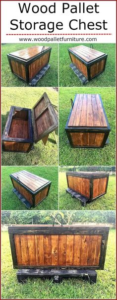 wood-pallet-storage-chest