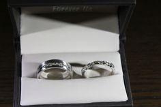 Man deserves diamonds too  #Diamonds #ForeverUs