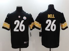 Hot 12 Best NFL Pittsburgh Steelers images | Pittsburgh steelers jerseys