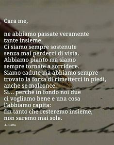 Cara me ne The Words, Thought Wallpaper, Life Rules, Printable Quotes, Wise Quotes, Beautiful Words, Book Lovers, My Books, Nostalgia