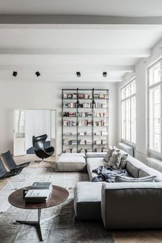 Interior Design U0026 Styling By Annabell Kutucu Photography By Claus  Brechenmacher