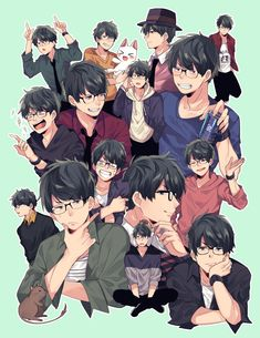 Art Reference Poses, Fan Art, Manga, Drawings, Boys, Cute, Twitter, Youtube, Hair