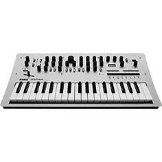 minilogue polyphonic analog synthesizer keyboardguitarfree shippingmusicianschristmas giftsrangexmas