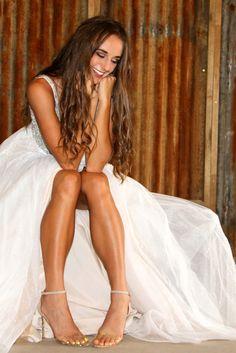 Shiloh wedding venue in South-Africa Wedding Background, Shiloh, South Africa, Rustic Wedding, Wedding Venues, Wedding Reception Venues, Wedding Places, Wedding Locations
