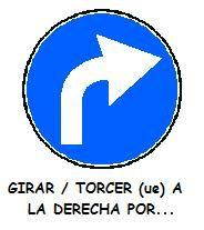 girar-derecha.JPG