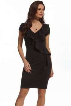 Ennywear 210108 sukienka