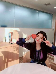 Yuri, Honda, Japanese Names, Japanese Girl Group, Woollim Entertainment, Cute Cuts, 3 In One, Pop Group, Kpop Girls
