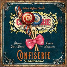 Discover recipes, home ideas, style inspiration and other ideas to try. Decoupage Vintage, Papel Vintage, Pub Vintage, Decoupage Paper, Vintage Labels, Vintage Ephemera, Vintage Cards, Vintage Paper, Vintage Signs