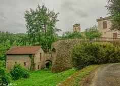 Comunidad de Féneyrols, Midi-Pyrénées, Francia  www.vivimosdeviaje.com