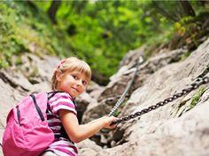 18 ways to raise a resilient child - Kidspot