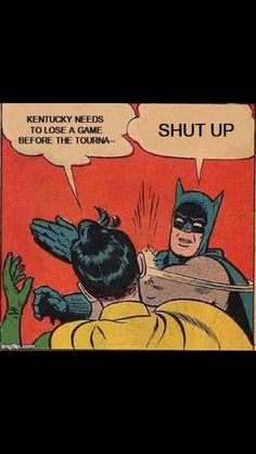 """THIS>>>>!!>!!!>>>>>>!!!""""@JaredLorenzen22: For all you people thinking this. We DO NOT need to lose. #BBN """""""