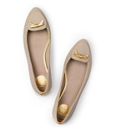 Dakota Sneaker   Womens Sale   ToryBurch.com