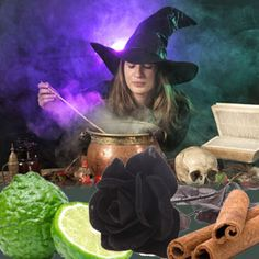 Witching Hour Fragrance Oil #candlemaking #soapmaking