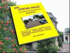 Aprende Inglés con PNL.