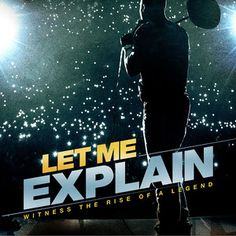 Kevin Hart: Let Me Explain Blu-ray and DVD Bring the Laughs on October 15th -- The actor/comedian brings his unique brand of stand up comedy to two separate sold out shows in New York City's Madison Square Garden. -- http://wtch.it/kPXkg