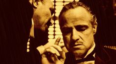 The Godfather Movie Wallpaper