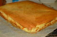 cum se face prajitura cu branza