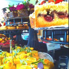 Extraordinary Desserts, San Diego!!!