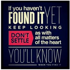 Click Here To Eliminate Low Self esteem =>> http://infoselfdevelopment.com/ <<=   #inspiration #wisdom #self #esteem #help #development #Success #Low #Stress #Fears #wellness #improvement #confidence #personal #motivation #life #passion #Affirmations #positive #thinking #dreams #belief #Inspirational #mindset #hope #change #strength #failure #quotation #motivate #words #proverbs #abundance #amazing #worth