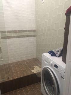 """Плитка """"Авеллино"""" от """"Керама Марацци"""" - авеллино в интерьере - запись пользователя Mommy (id1238357) в сообществе Дизайн интерьера в категории Интерьерное решение ванной комнаты - Babyblog.ru"""