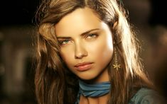 Adriana lima 1600x1200 windows desktop hd wallpaper 1080p adriana lima voltagebd Image collections