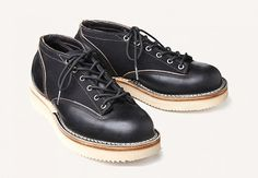 Free-Easy-Viberg-Oxford