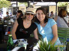 Fotos Atrevidas Brasil,España: Paseo por Madrid Santa Ana Santa Ana, Saints, Brazil, Diet