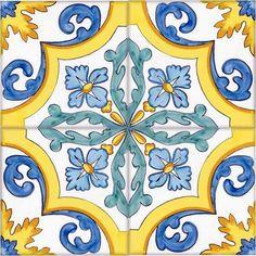 #Cevi #ceramica #trentaremi www.vietri-ceramic.it