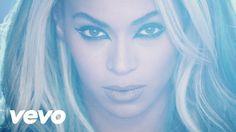 Beyoncé - Superpower ft. Frank Ocean - YouTube