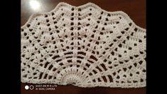 ΣΑΛΙ ΜΕ ΣΤΡΟΓΓΥΛΑΔΑ ΜΕ ΒΕΛΟΝΑΚΙ Crochet Capelet Pattern, Poncho Shawl, Knitting Videos, Blanket, Shawl, Patterns, Blankets, Cover, Comforters
