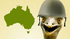 The Emu War