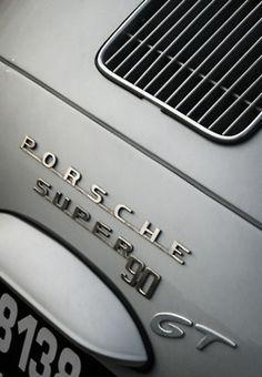 pinterest.com/fra411 #Porsche #DriveSmarter #ESCORT