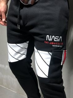 Mens Joggers, Sweatpants, Track Pants Mens, Boy Outfits, Fashion Outfits, Boys Clothes Style, Sports Trousers, Boys Pajamas, Sport Wear