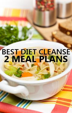 Dr Alejandro Junger recommends a Gut Flush Cleanse for those carry fat in their belly because it will promote the growth of good bacteria. http://www.drozfans.com/dr-oz-diet/dr-oz-gut-flush-vegan-cleanse-probiotic-supplement-review/