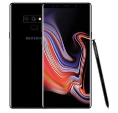 Samsung Phones - Be A Cell Phone Expert Using These Tips! Smartphone Samsung, Samsung Galaxy S, Diy Galaxy, Galaxy Note 9, Bluetooth, Samsung Mobile, Radio Frequency, Funny Dating Quotes, Dual Sim