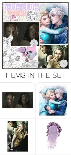 """My Ships"" by batgirl-at-the-disco3 ❤ liked on Polyvore featuring art and botships"