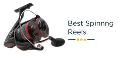 Looking for Best Spinning Reels Under $100? I have analyzed the features to help newbies to get the detailed features and analyzed information.