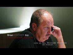 Vaxxed: the spell is broken: Angelika Theater will screen it in NYC! by Jon Rappoport March 29, 2016 Breaking… I've just been informed that Vaxxed, the film about the vaccine-autism connectio…