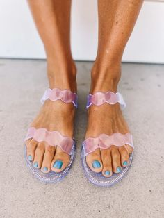 New Week, Sandals, Heels, Pretty, Cute, How To Wear, Style, Fashion, Shoes Sandals