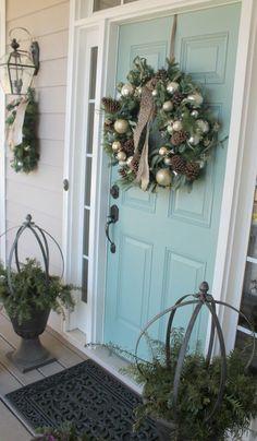 front-door-and-urns-side-shot-christmas-2015