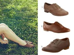 Oxfords are so great for traveling in comfort and style! I wore mine nearly everyday when I went England and Germany. What To Wear Today, How To Wear, Taylor Swift Style, Unique Outfits, European Fashion, Fashion Outfits, Womens Fashion, Brogues, Passion For Fashion