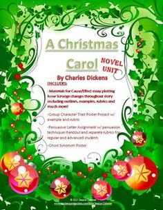 a christmas carol 12 essay A christmas carol essay - put aside your concerns, place your assignment here and get your quality essay in a few days find main recommendations as to how to receive.