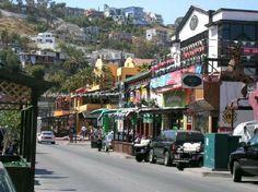 Day 3: Ensenada, Mexico #alandchucktravel #gaydays #vacation #vagaytion #gaycation #lasvegas #losangeles #mexico