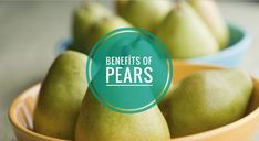 Pear is a benefits of pears fruit because it is very rich in fiber. Another vital aspect of fibrous foods is; because of the relatively long digestion times; such as glucose-fructose, in the blood to a long period of time to blend with the glycemic index. Wholesale Food, Food Suppliers, Pear Fruit, Glycemic Index, Period, Blood, Fiber