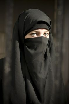 Niqab, Nantucket, Muslim, Steampunk, Meme, Wallpaper, Fashion, Moda, Fashion Styles